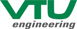 :minisymposium:mini10_logo-vtu-engineering.png