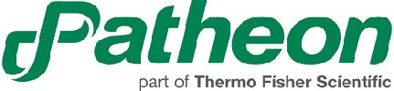 www.patheon.com/en-us